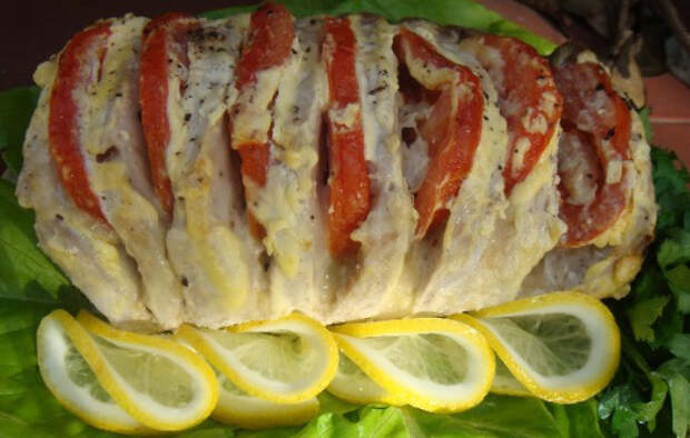 Свинина с помидорами — праздник на столе! Рецепты сочной, ароматной свинины с помидорами: жареной, тушёной, запеченной  и под соусом