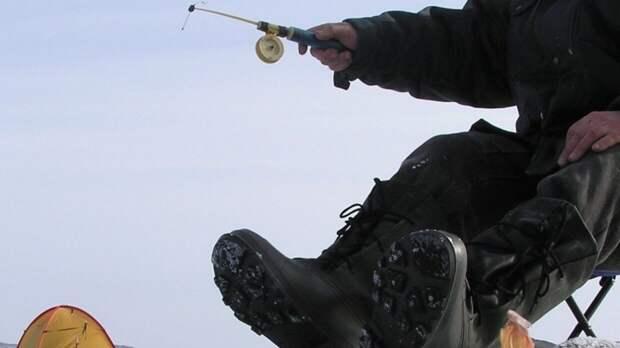 Начальник ГИБДД Петропавловск-Камчатского погиб на рыбалке