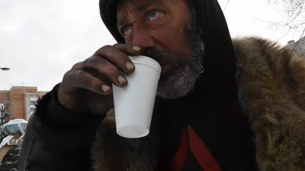 Почти 200 жителей Ростовской области отравились паленым спиртом в2021году