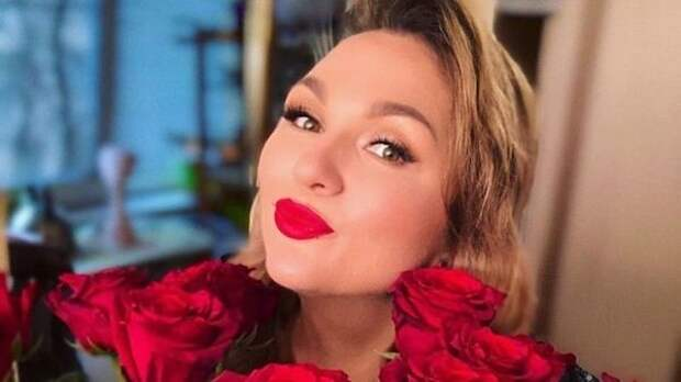 Надежда Ангарская о браке с иорданцем: Я ехала домой и при этом понимала, что не хочу туда