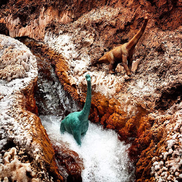 travel-photography-dinosaur-toys-dinodinaseries-jorge-sa_016
