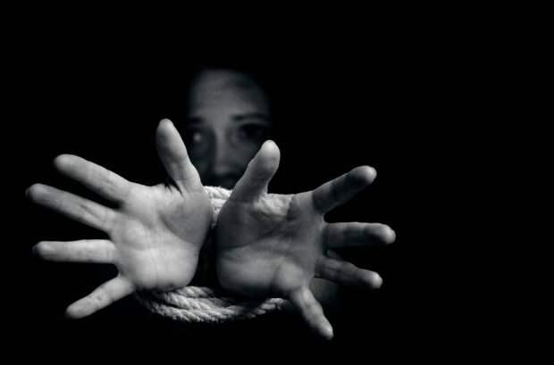 Загадки человеческой психики: Стокгольмский синдром