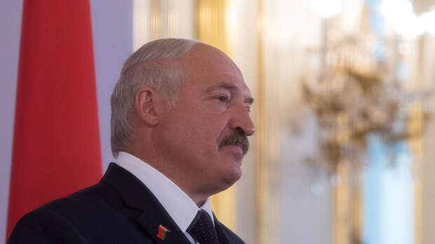 США высказались о своём гражданине, задержанном по делу о покушении на Лукашенко