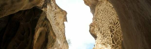 Актау и ряд знаковых мест Мангистау вошли в карту туристификации