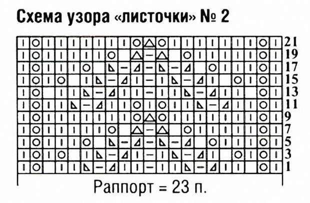 1049901663148166474 (700x457, 218Kb)