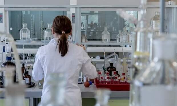 Какое место в научном мире занимает Россия. Уместно ли сравнивать её с США и Китаем?
