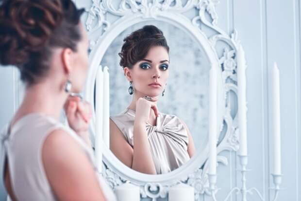 Определение черт характера по внешности. Фото: shutterstock - Портал Домашний