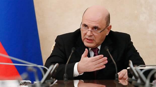 Губерниев— озаразившемся коронавирусом премьер-министре Мишустине: «Язанего переживаю. Все под Богом ходим»
