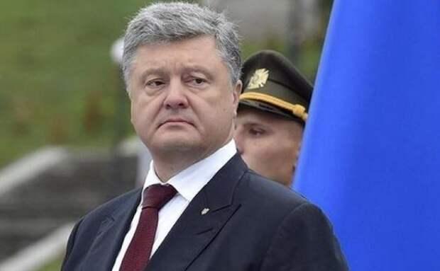 «Сильно. Не стесняется»: в Киеве выяснили, как Порошенко собирает лайки в Сети