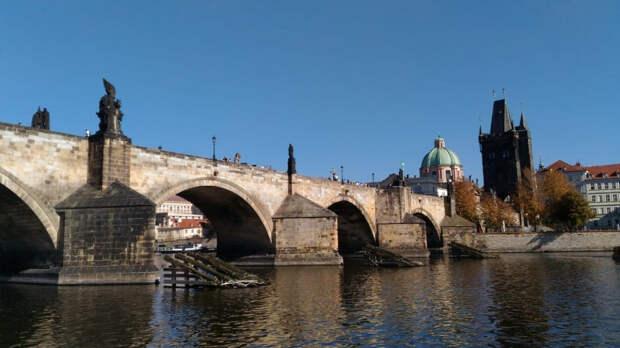 Прага хотела перекрыть данные о перевороте в Минске заявлениями о высылке дипломатов