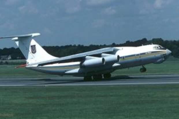 Рейсы в Краснодар и Мурманск открываются в нижегородском аэропорту