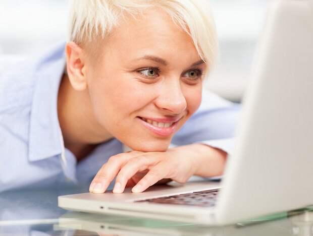 Сетевой этикет: 10 правил общения онлайн, без которых сегодня необойтись