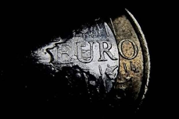 Die Welt: Санкции ЕС против России – арестованы 200 евро и кони Кадырова
