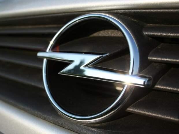Мантуров: General Motors не выдержал конкуренцию на российском рынке