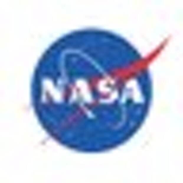 Нибиру попал в объектив Hubble: в NASA назвали дату конца света, фото