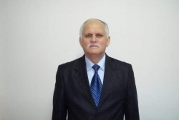 Застреленный заведующий урологическим отделением Магаданской областной больницы был доверенным лицом Президента Российской Федерации, членом Общественной Палаты Магаданской области