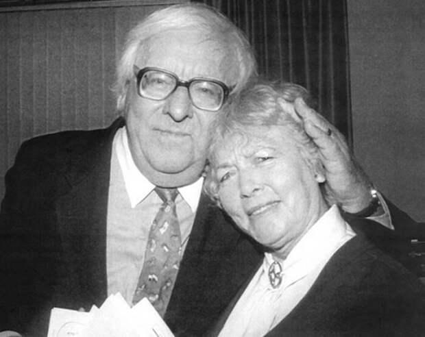 57 лет безусловного счастья гения-фантаста Рэя Брэдбери