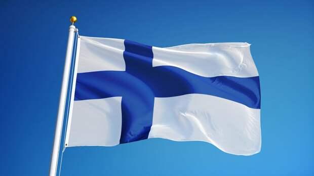 Финляндия может вступить в НАТО