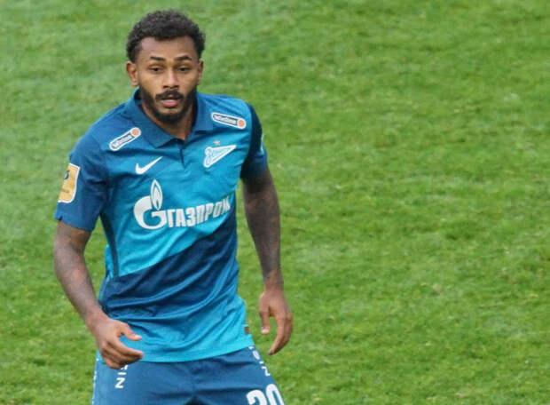 «Зенит» не дотерпел в Дортмунде 12 минут. Кого теперь догонять?