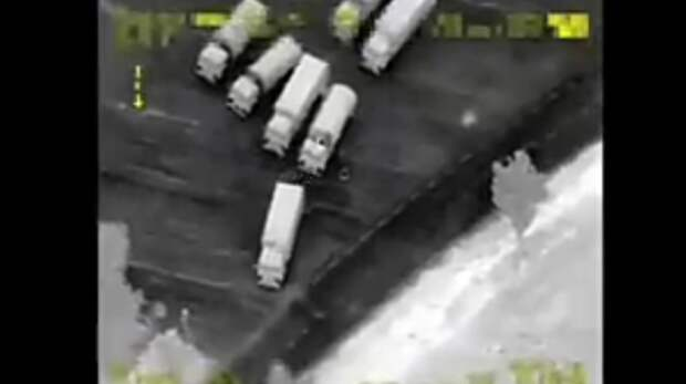 Украинцы опасаются, что Россия стягивает военную технику кгранице Ростовской области