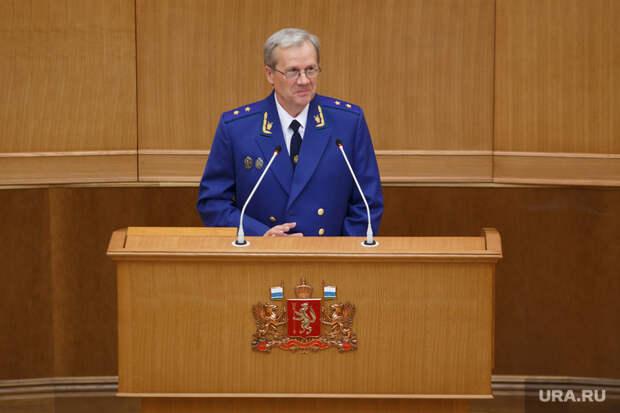 127176 Zasedanie Zakonodatelynogo sobraniya Sverdlovskoy oblasti Otchet Sergeya Ohlopkova Ekaterinburg ohlopkov sergey 250x0 4255.2844.0.0