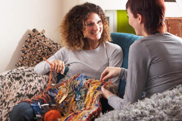 Самые интересные хобби для интровертов
