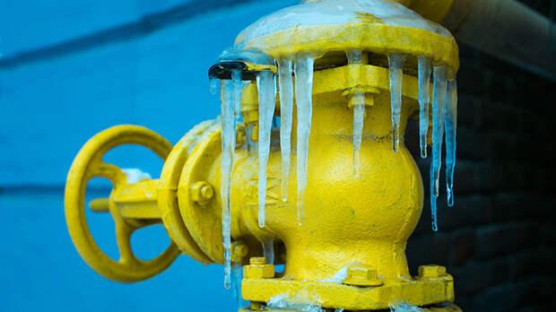 Украине труба: Северный поток-2 готов к запуску