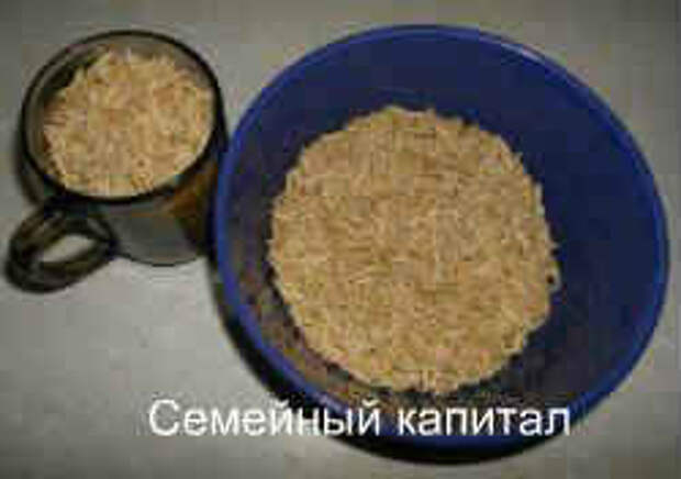 квас из овса_как приготовить квас из овса_отмерить 2 чашки овса