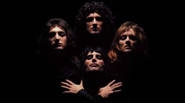 Группа Queen выпустила пиво  в честь своего величайшего хита