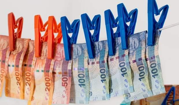 Почти 100млн руб взыскали собъявленного банкротом бизнесмена вРостове
