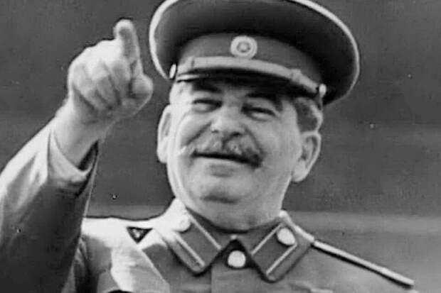 Сколько зарабатывал Сталин