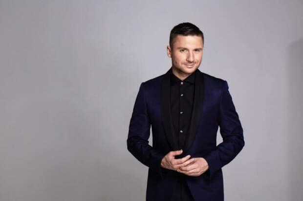 Сергей Лазарев пообещал доработать свой номер к финалу «Евровидения»