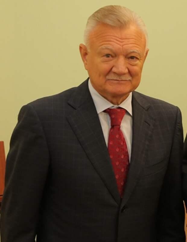 Неученых — тьма. Известные плагиаторы стали кандидатами в рязанские депутаты