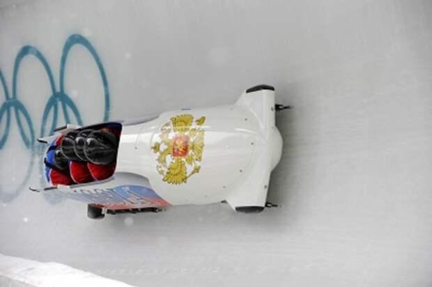 МОК перераспределил медали ОИ-2014 из-за дисквалификации россиян