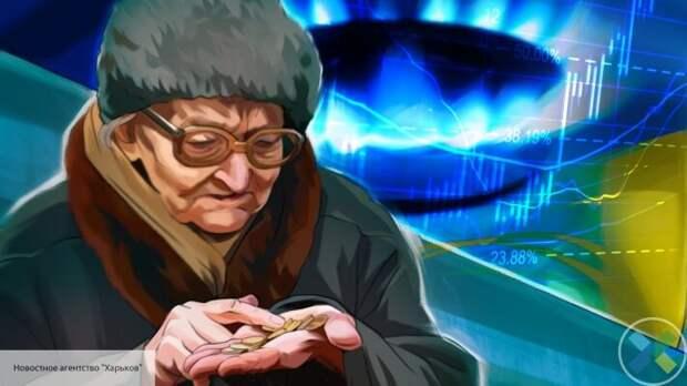 Экономист Савченко считает, что Украина понесет самые большие потери в мире из-за пандемии