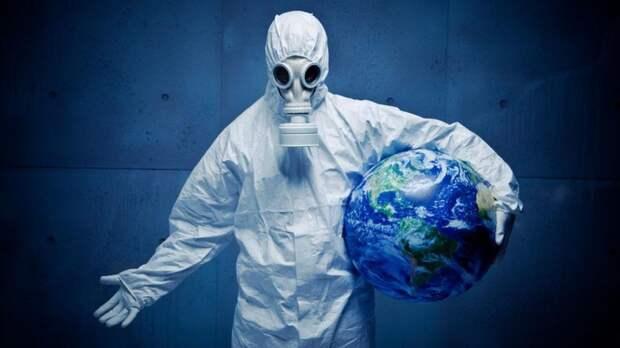 Три сценария окончания пандемии коронавируса: когда мир вернется к привычной жизни