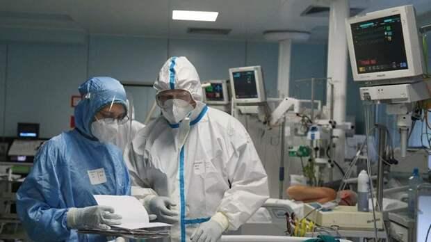 Вакцинация в ЮАР отложена из-за низкой эффективности препарата компании AstraZeneca
