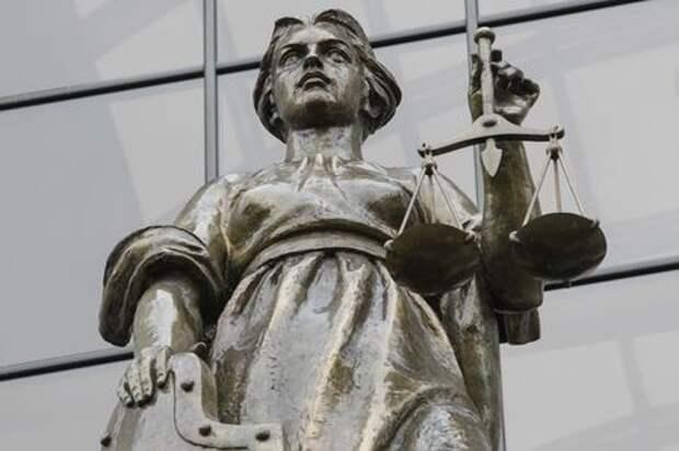 Верховный суд РФ не считает деятельность автоюристов злом