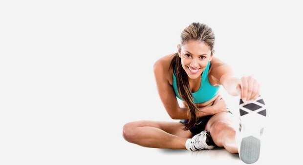 Популярные фитнес-рекомендации, от которых больше вреда, чем пользы