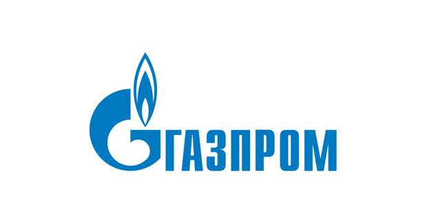 """Правление """"Газпрома"""" во второй половине сентября рассмотрит увеличение инвестпрограммы"""