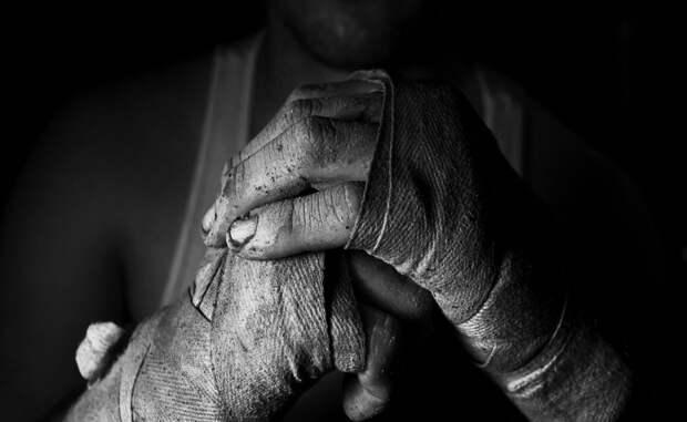 5 способов победить в драке любого противника