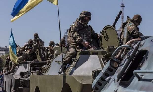 НАТО замучается с Украиной. Британскому послу обрисовали перспективы дружбы с Киевом