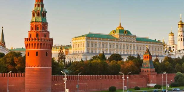 Решетников доложит Путину об инвестициях