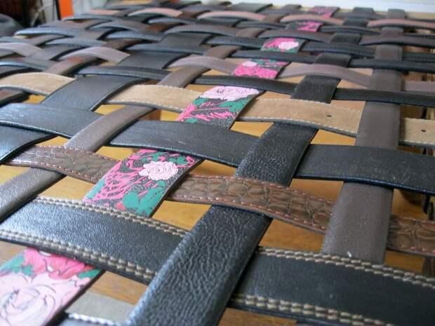 ottoman-old-belts-01