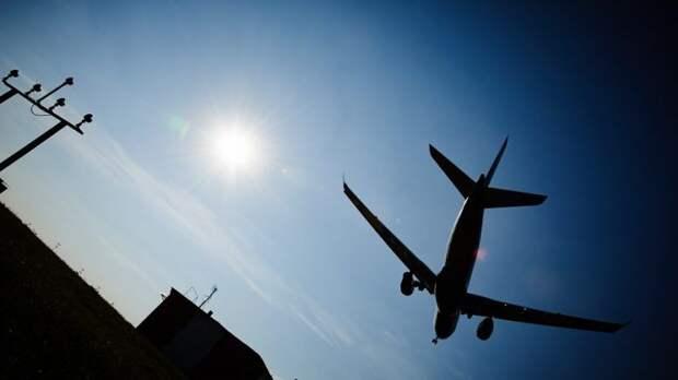 Путин запретил авиаперевозки в Грузию и потребовал вернуть туристов