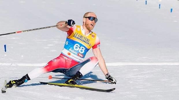 «Я выдохся». Олимпийский чемпион Сундбю завершил выступления в сборной Норвегии
