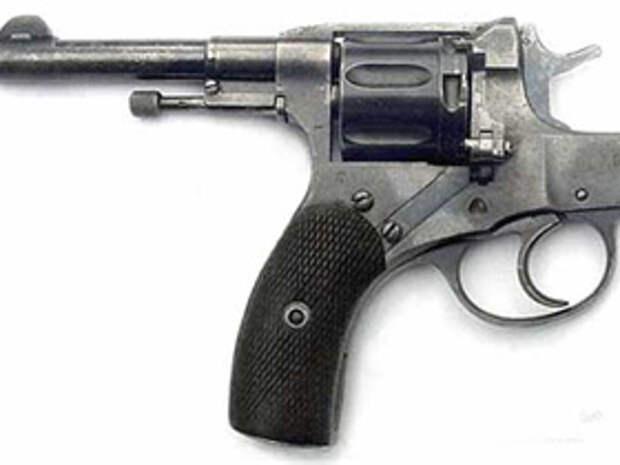 УкроСМИ: Пока вспомнил, кто стрелял, в документах уже значилось «самострел»