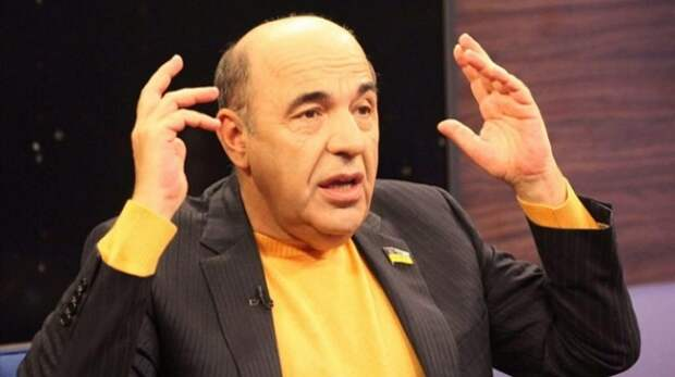 Депутат Рады: Украинцев довели дополного обнищания