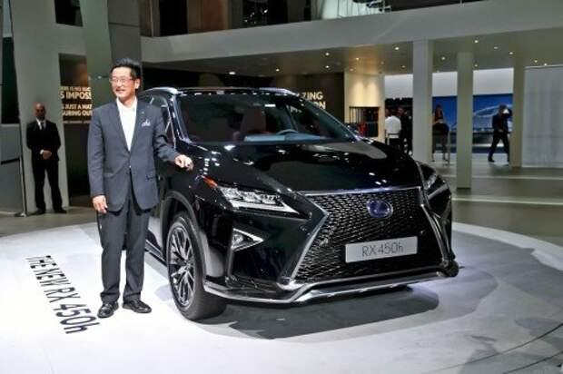 Lexus_RX_3