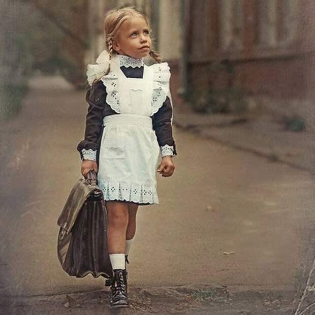 Фото СССР. Прекрасная страна, в которой мы жили.